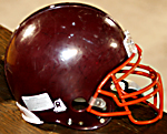 Brother Rice Crusaders football