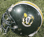 Coal City Coalers football