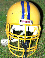Galva Wildcats Football