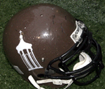 Joliet Catholic hilltoppers football