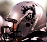 Kaneland Knights football