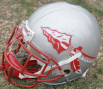 Bremen Braves football