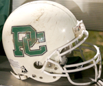 Providence Catholic Celtics football