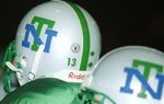New Trier Trevians Football